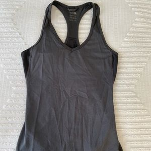 The North Face Women's Tank Top